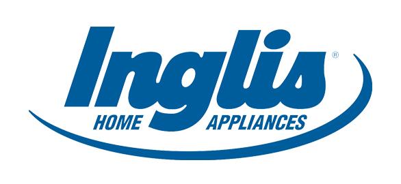 newstar appliance repair calgary brand17