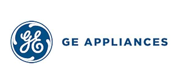 newstar appliance repair calgary brand9