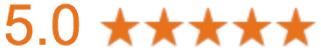 newstar appliance repair calgary homepage ratings2