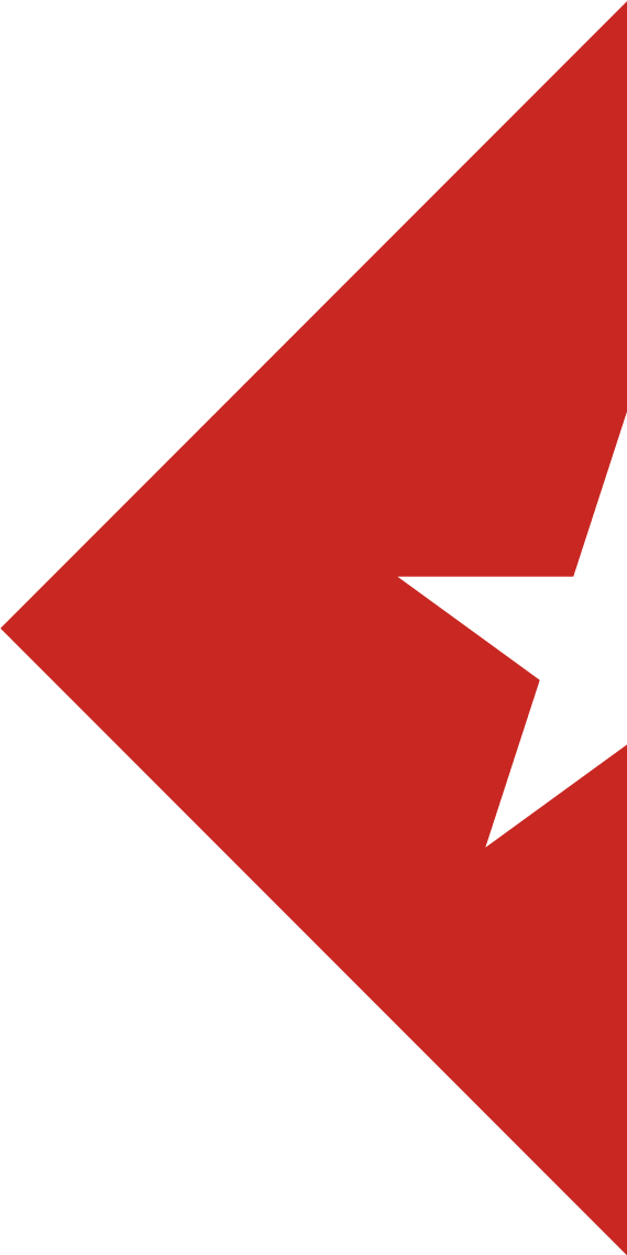 newstar appliance repair calgary logo halved