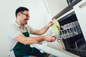 Appliance repair services in Calgary