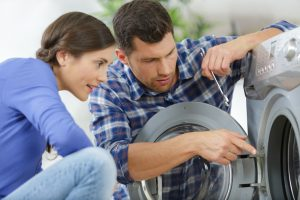Most common dryer problems explained with reasons